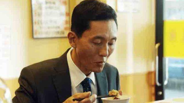 の 孤独 なん グルメ えつ びしょく 【中華街食べ歩き・グルメ】孤独のグルメ「南粤美食 」香港料理と、絶品パンのテイクアウト「のり蔵」